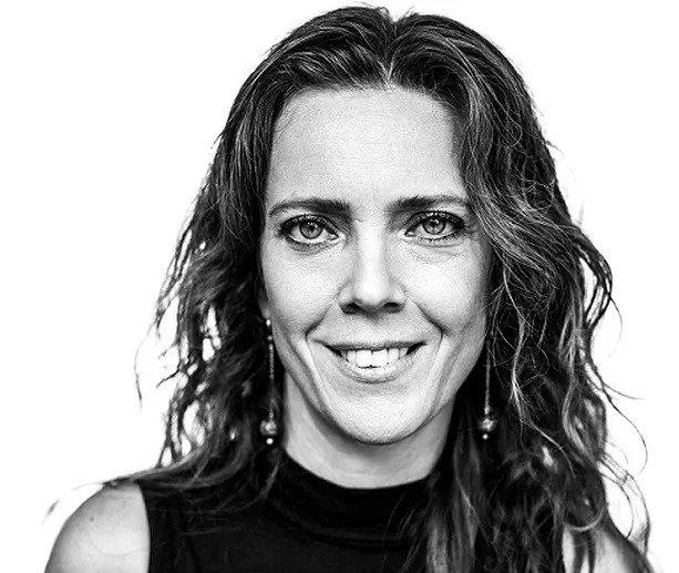 Stresscoach & Hypnoterapeut Aarhus – Tine Freund